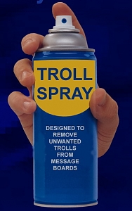 Click image for larger version.  Name:258troll_spray.jpg Views:8 Size:42.8 KB ID:145