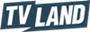 Click image for larger version.  Name:TV Land.png Views:334 Size:5.7 KB ID:283