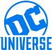 Click image for larger version.  Name:75px-DCUniverse.svg.png Views:118 Size:6.7 KB ID:285